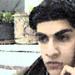 تصویر Mostafa.gh